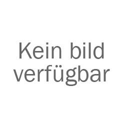 iPROduQ.com